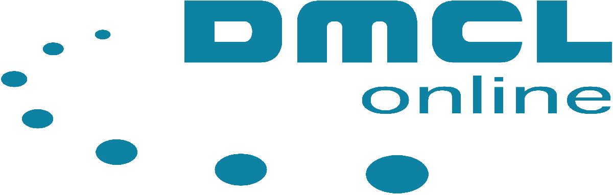 DMCL Logo