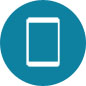 Sell It Anywhere Icon