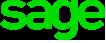 Sage BusinessVision Logo